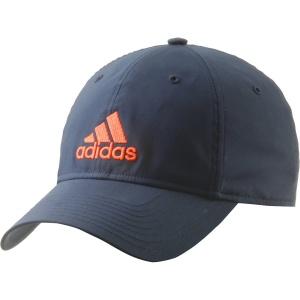 Mũ nón 09